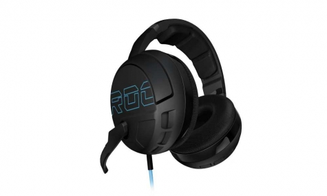 Roccat Kave XTD Stereo Headset