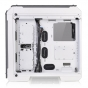 Thermaltake View 71 Tempered Glass Snow Edition Full-Tower White Case
