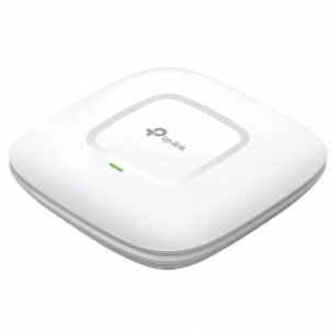 TP-Link CAP300 Wireless N 300Mbps Ceiling Mount Access Point