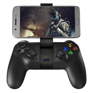 GameSir T1s Bluetooth/ Wireless Controller, Supports Android/ PS3/ PC/ SteamOS
