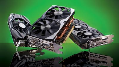 Four Amazing Advantages Offered by Excellent Graphics Card for an Ultimate Gaming Experience
